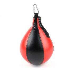Ballon de vitesse de box