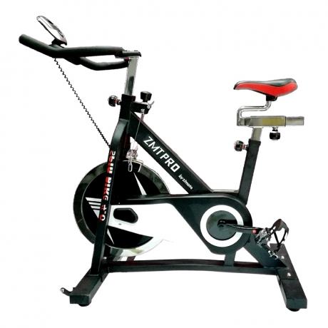 Spin Bike (RPM) SP04 ZMT PRO