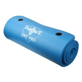Matelas de fitness NBR ZMT PRO 1.5cm