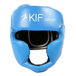 Protège tête casque de boxe