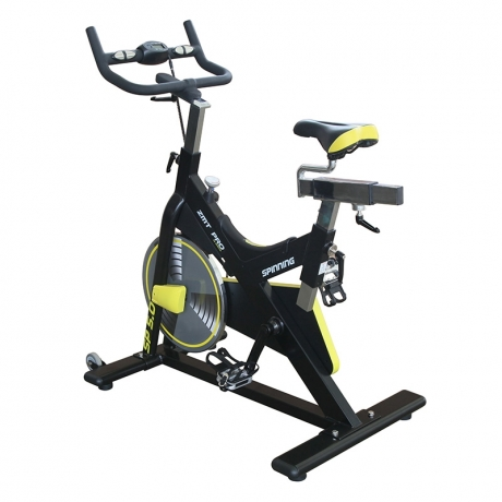Spin Bike (RPM) SP05 ZMT PRO