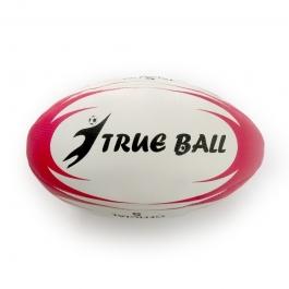Ballon de rugby ZIMOTA