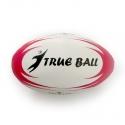 Ballon Rugby TB TORPEDO
