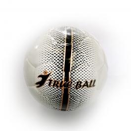 Ballon de foot TB GOLD