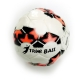 Ballon de foot TB SILVER