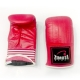 Gant De Kick Boxing ZIMOTA 7500