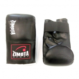 Gant De Kick Boxing ZIMOTA 7504