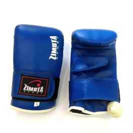 Gant De Kick Boxing ZIMOTA 7509