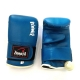 Gant De Kick Boxing ZIMOTA 7510
