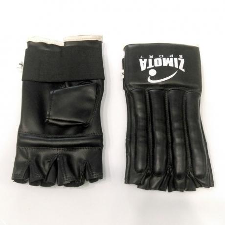 Gant De Kick Boxing ZIMOTA 7903