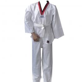 Kimono Taekwondo ZIMOTA 6202