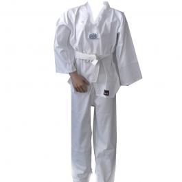 Kimono Taekwondo ZIMOTA 6203