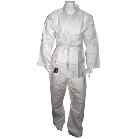 Kimono De Judo ZIMOTA 6001