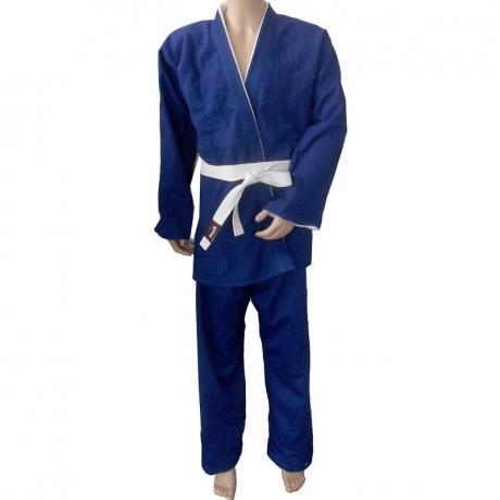 Kimono De Judo Reversible 900 GRM ZIMOTA 6008