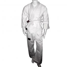 Kimono De Judo 200 GRM ZIMOTA 6009