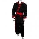 Kimono Full Contact 110 GRM 6402