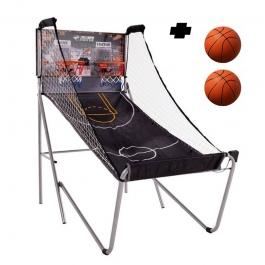 Jeu de basket 801 ZIMOTA