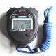 Chronomètre 10T zimota