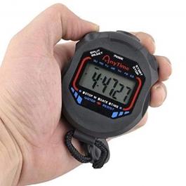 Chronomètre 1T zimota