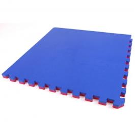 Matelas Puzzle - TATAMI 100*100*2Cm