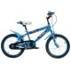Vélo ENFANT Matrix