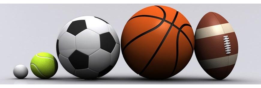 Sport de ballon