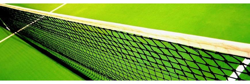 Filets tennis