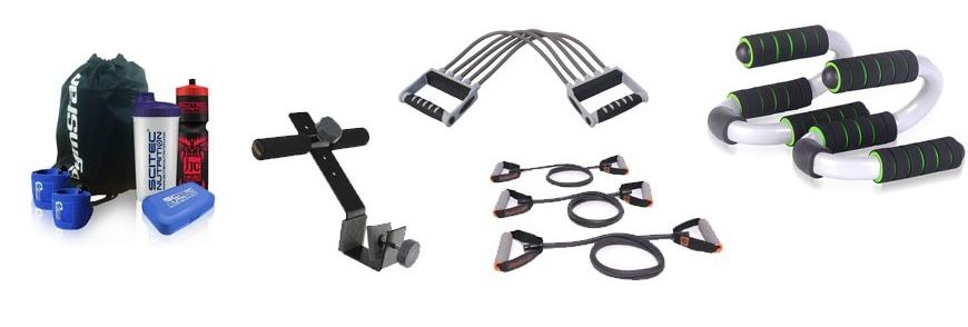 vente accessoires de musculation professionnel zimota sport. Black Bedroom Furniture Sets. Home Design Ideas