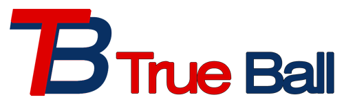 True Ball: marque qui propose des équipements de terrain de sport