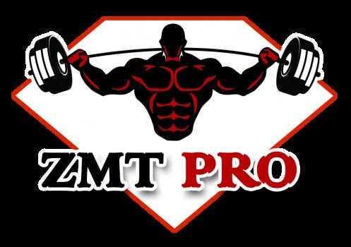 ZMT PRO est importateur et distributeur de matériel de fitness.