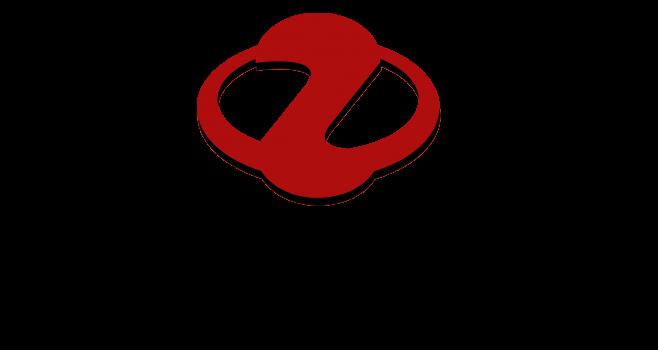 Zimota: spécialisé dans la commercialisation des articles de sport