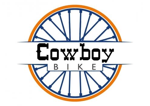 Adaptés au quotidien, robustes et fiables - les vélos COWBOY BIKE pour enfant sont pour vos petits des compagnons fidèles.