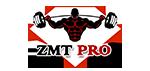 ZMT Pro